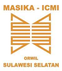 Masika ICMI Sulsel